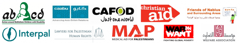 MAP joins UK-based organisations welcoming UN Commission of